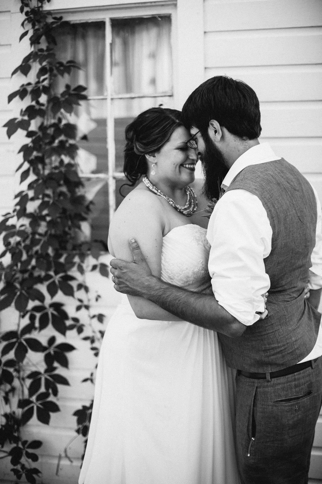 Matt&Julie-BeanandColePhotography-132.jpg