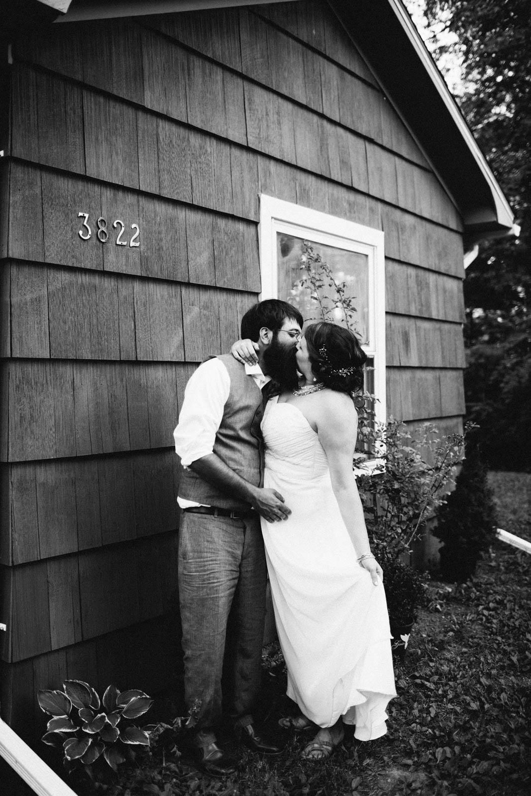 Matt&Julie-BeanandColePhotography-133.jpg