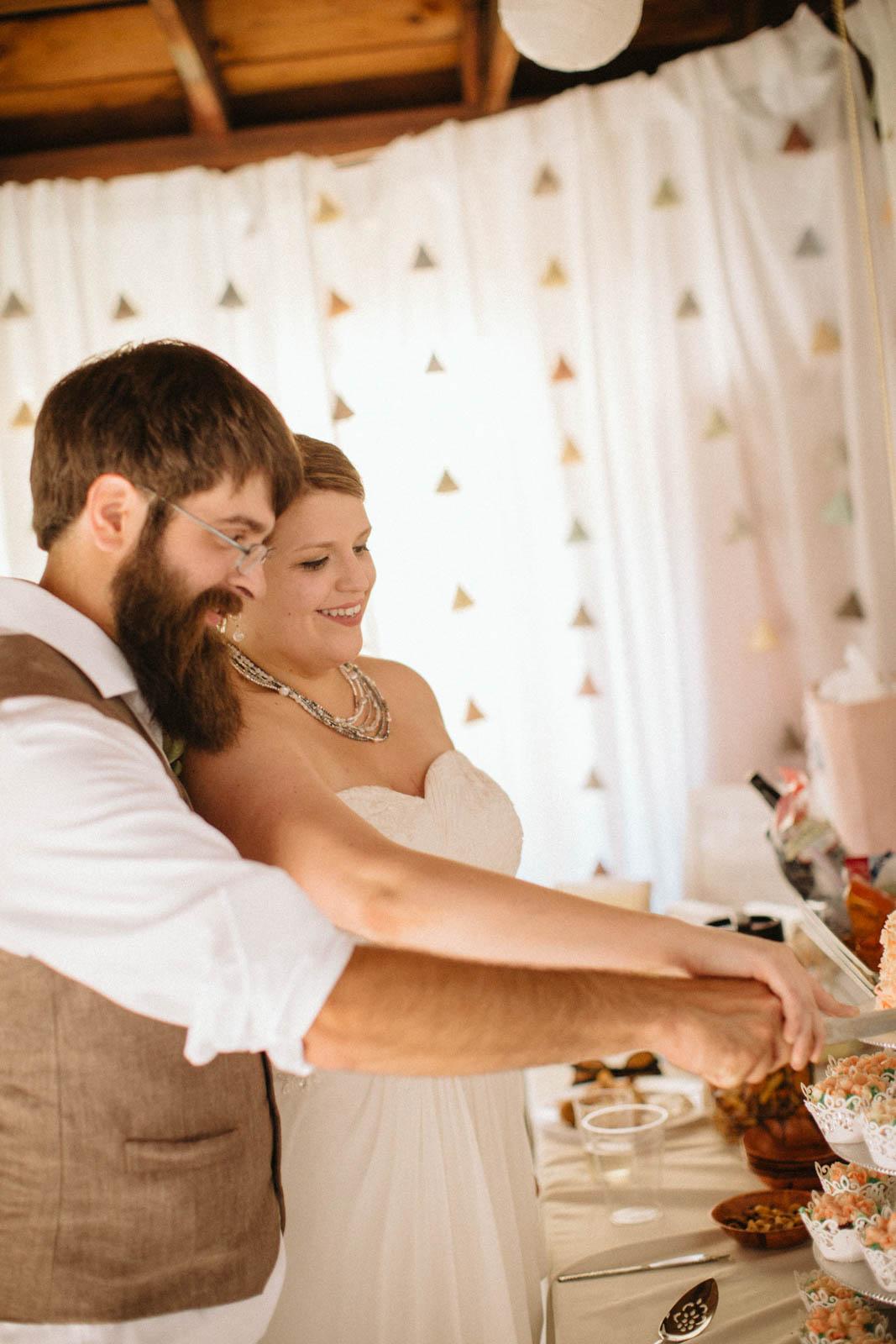 Matt&Julie-BeanandColePhotography-121.jpg