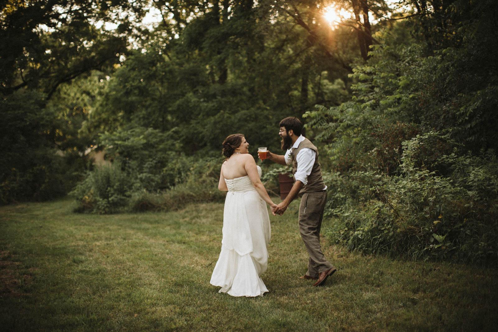 Matt&Julie-BeanandColePhotography-128.jpg