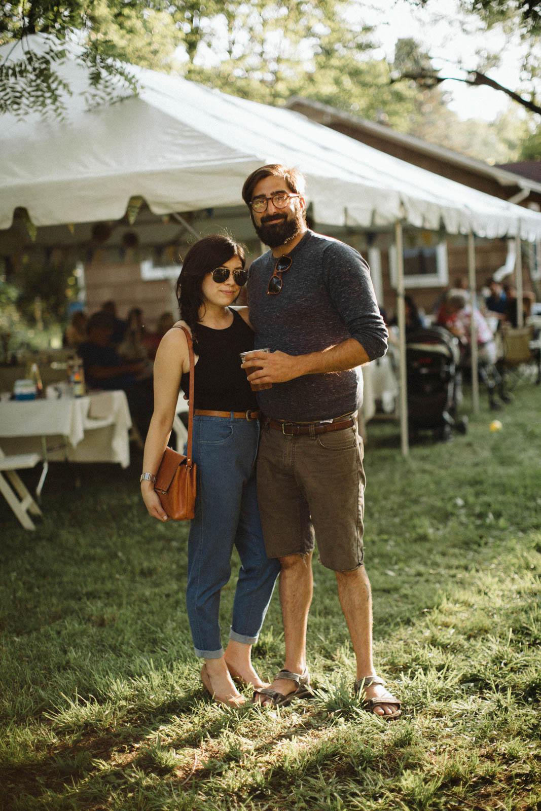 Matt&Julie-BeanandColePhotography-303.jpg