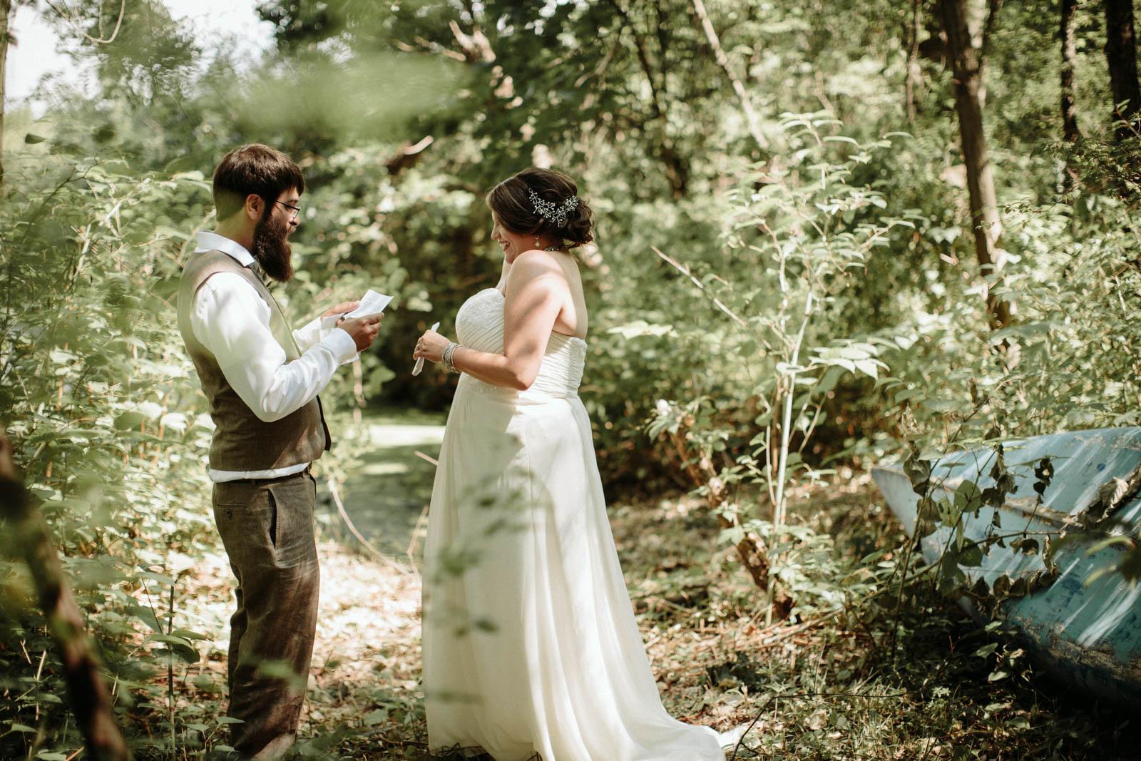 Matt&Julie-BeanandColePhotography-89.jpg