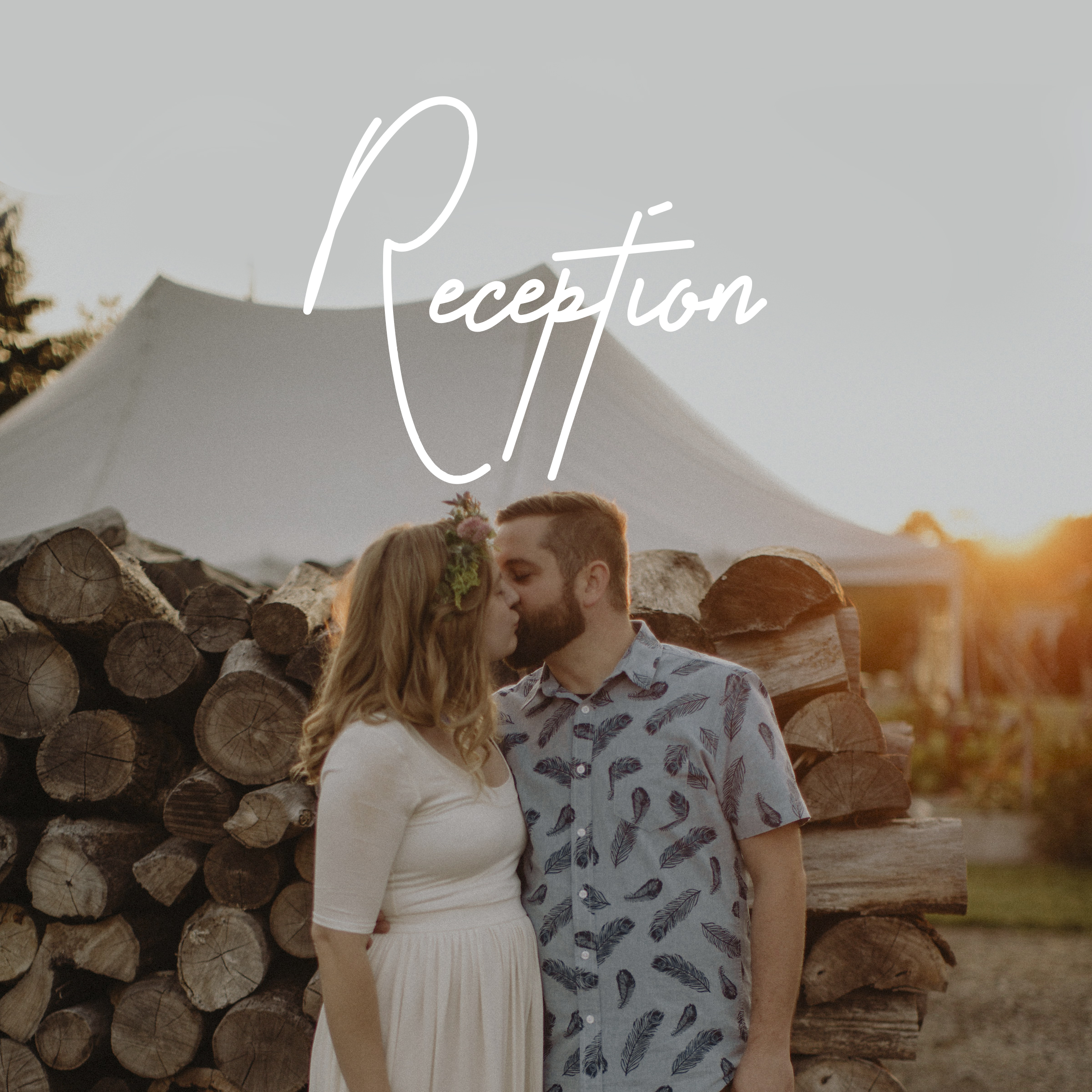Reception-516 copy.jpg