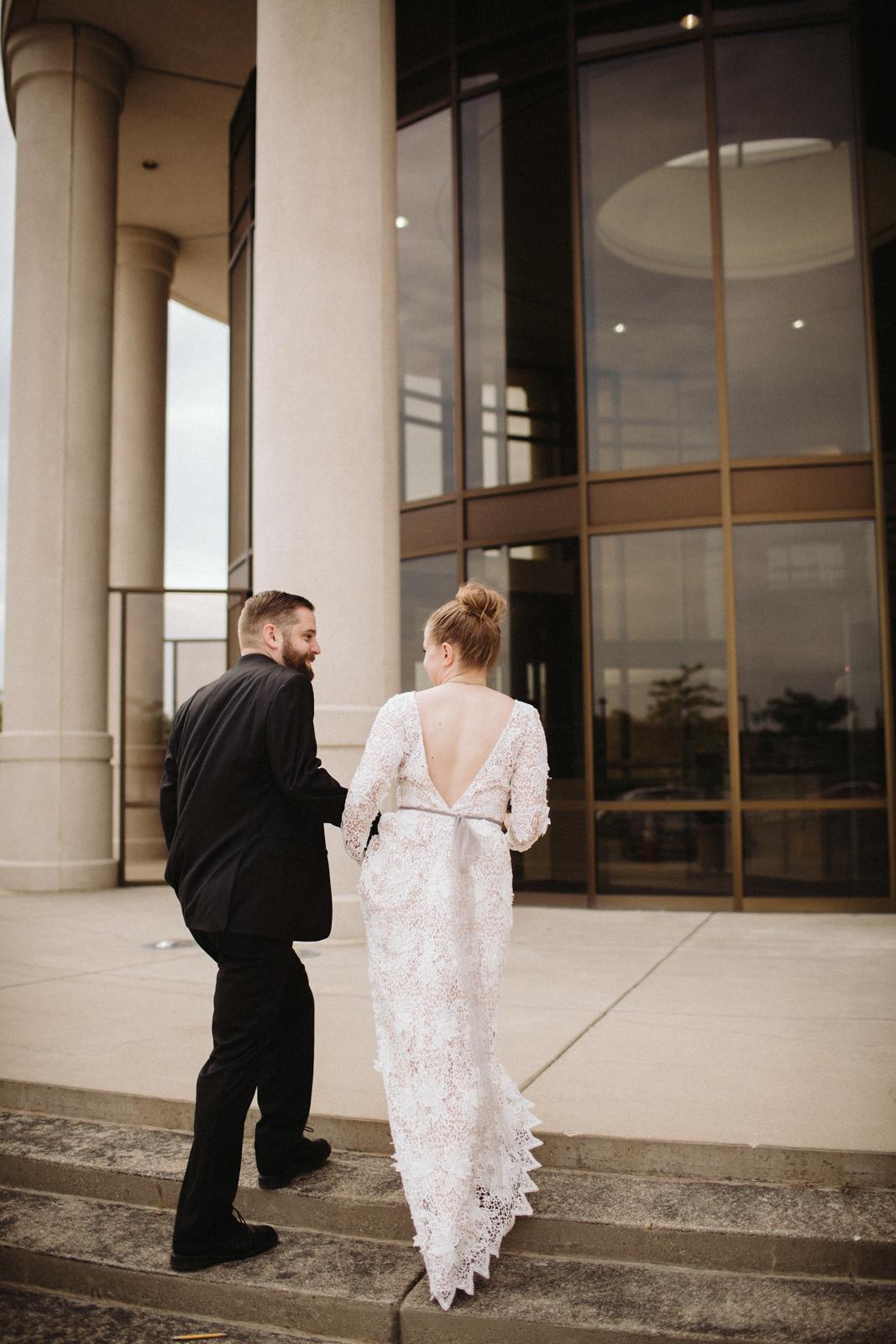 BeanandCole.com-BethandDJ-Wedding-18.jpg