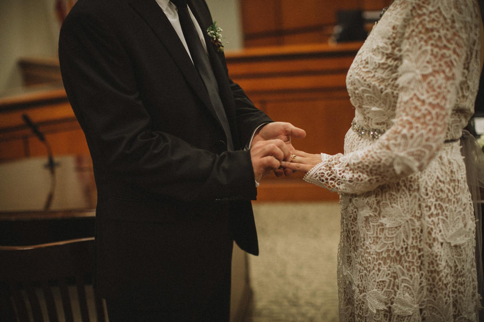 BeanandCole.com-BethandDJ-Wedding-224.jpg