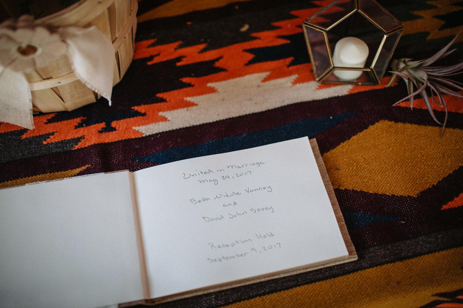 BeanandCole.com-Beth&DJ-Wedding-21.jpg