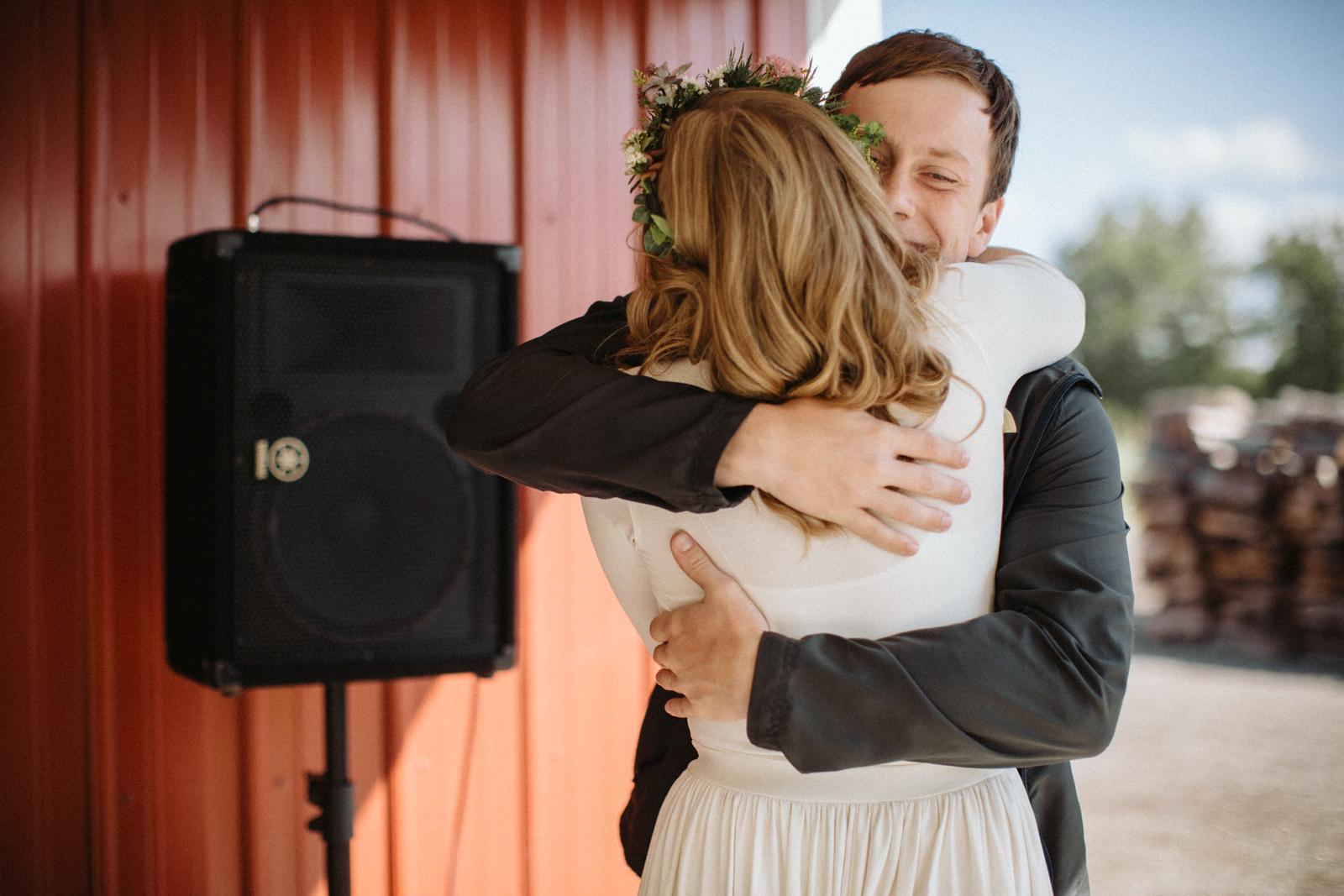 BeanandCole.com-Beth&DJ-Wedding-47.jpg