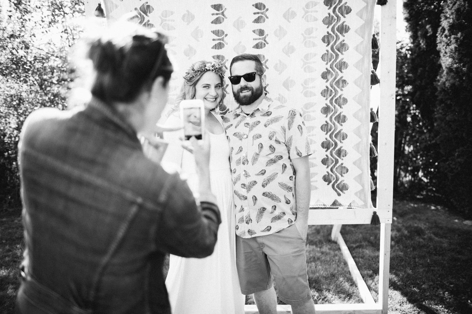 BeanandCole.com-Beth&DJ-Wedding-71.jpg