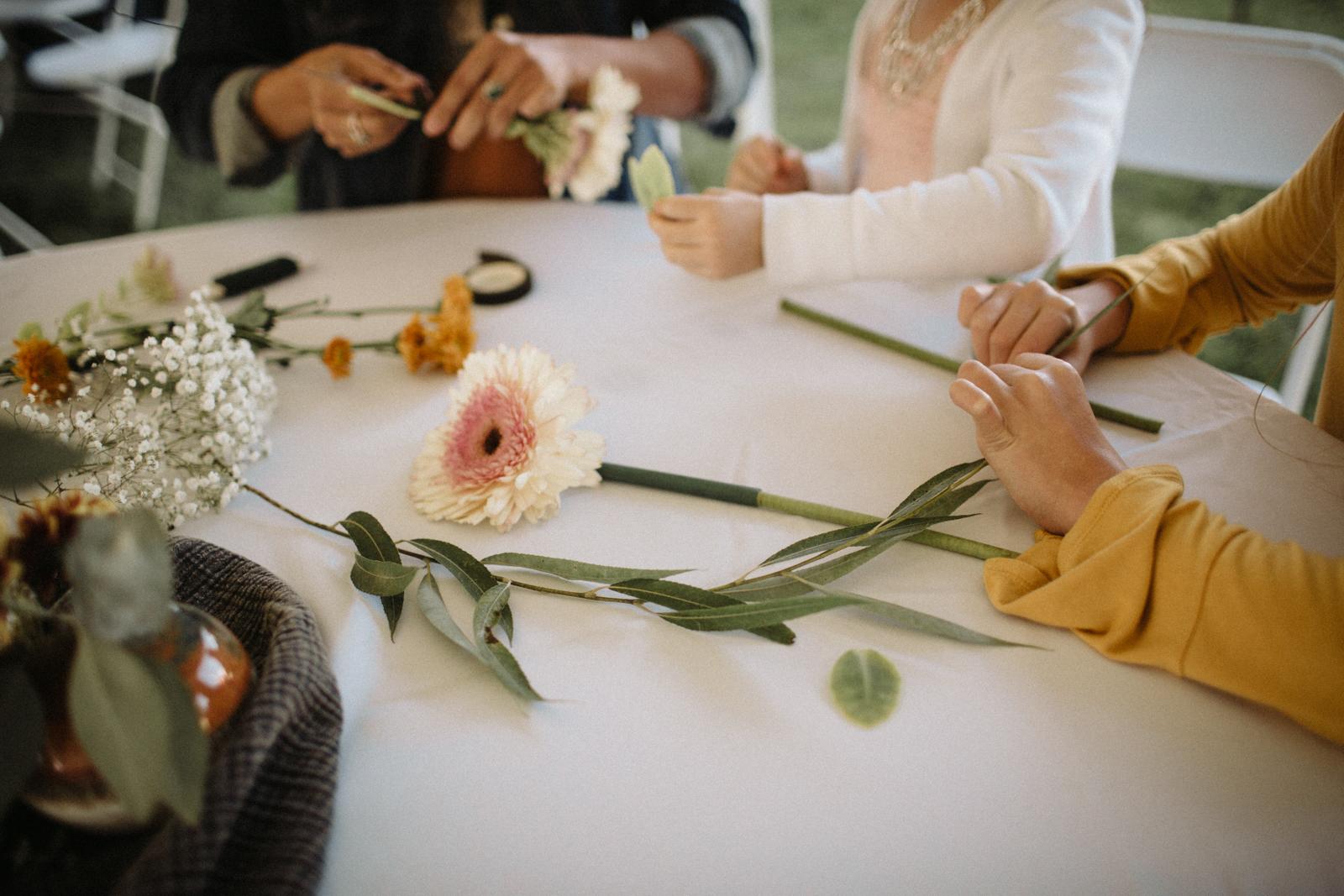 BeanandCole.com-Beth&DJ-Wedding-205.jpg