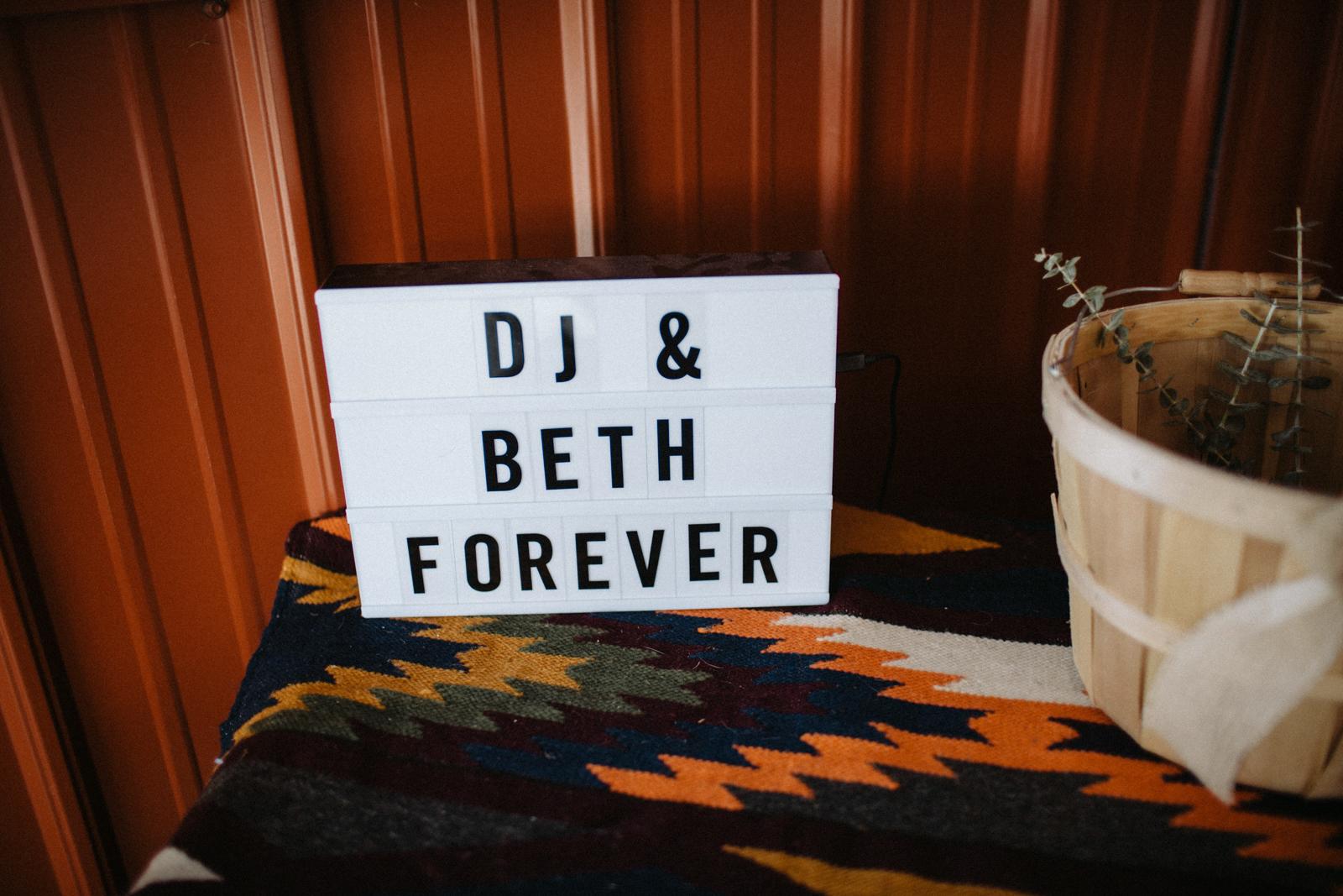 BeanandCole.com-Beth&DJ-Wedding-302.jpg