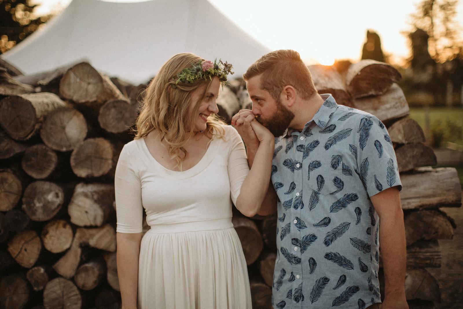 BeanandCole.com-Beth&DJ-Wedding-113.jpg