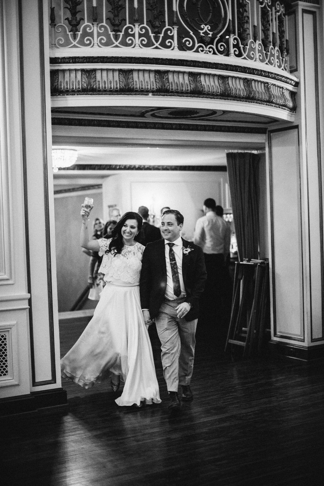 BeanandCole.com-Bean&Tim-Wedding-144.jpg