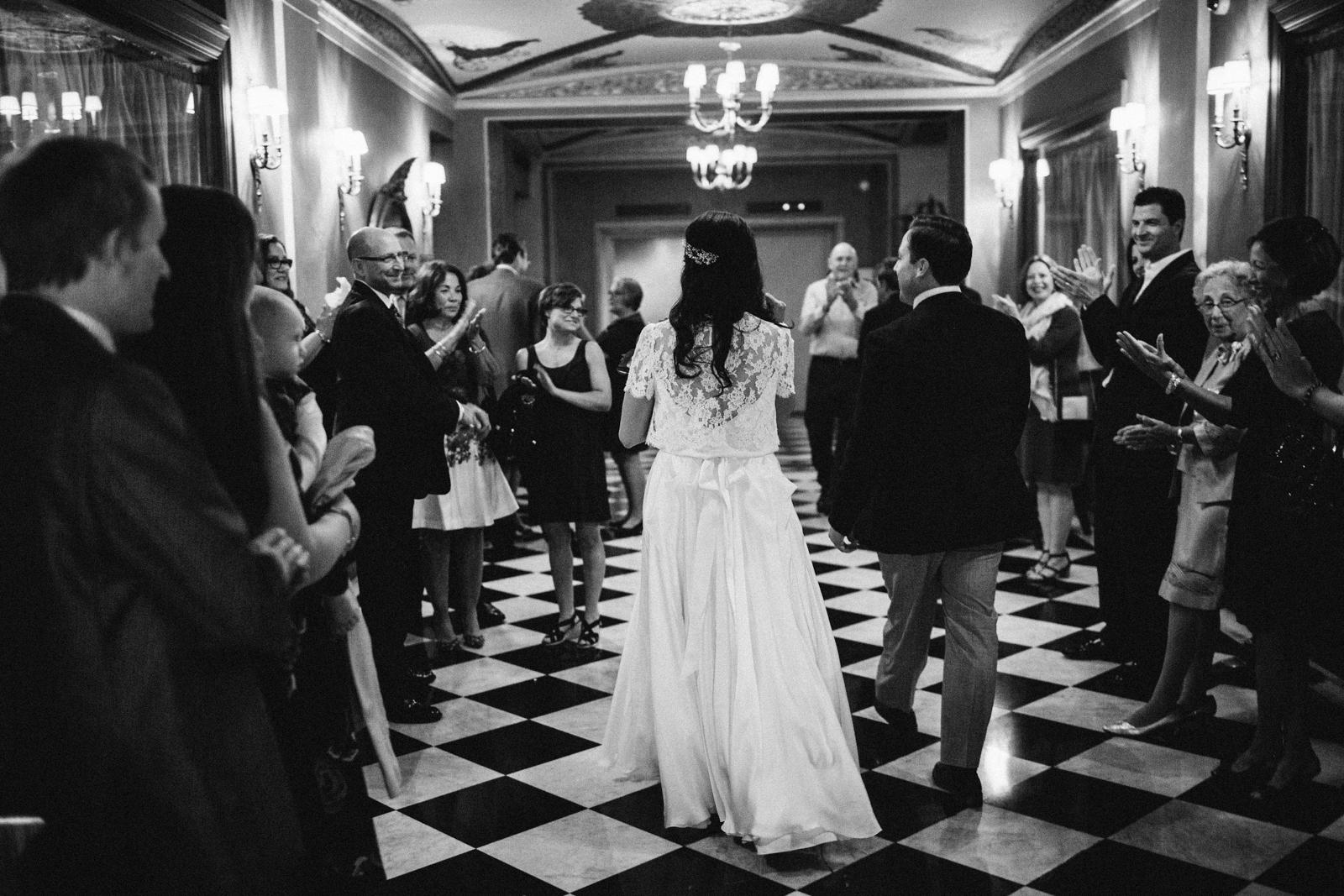 BeanandCole.com-Bean&Tim-Wedding-402.jpg