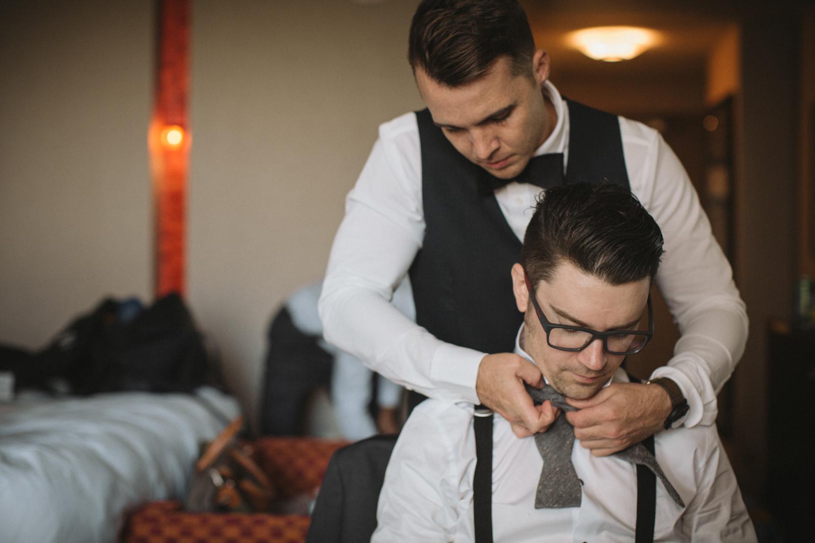 BeanandCole.com-Chris&JackieJohnson-Wedding-6.jpg