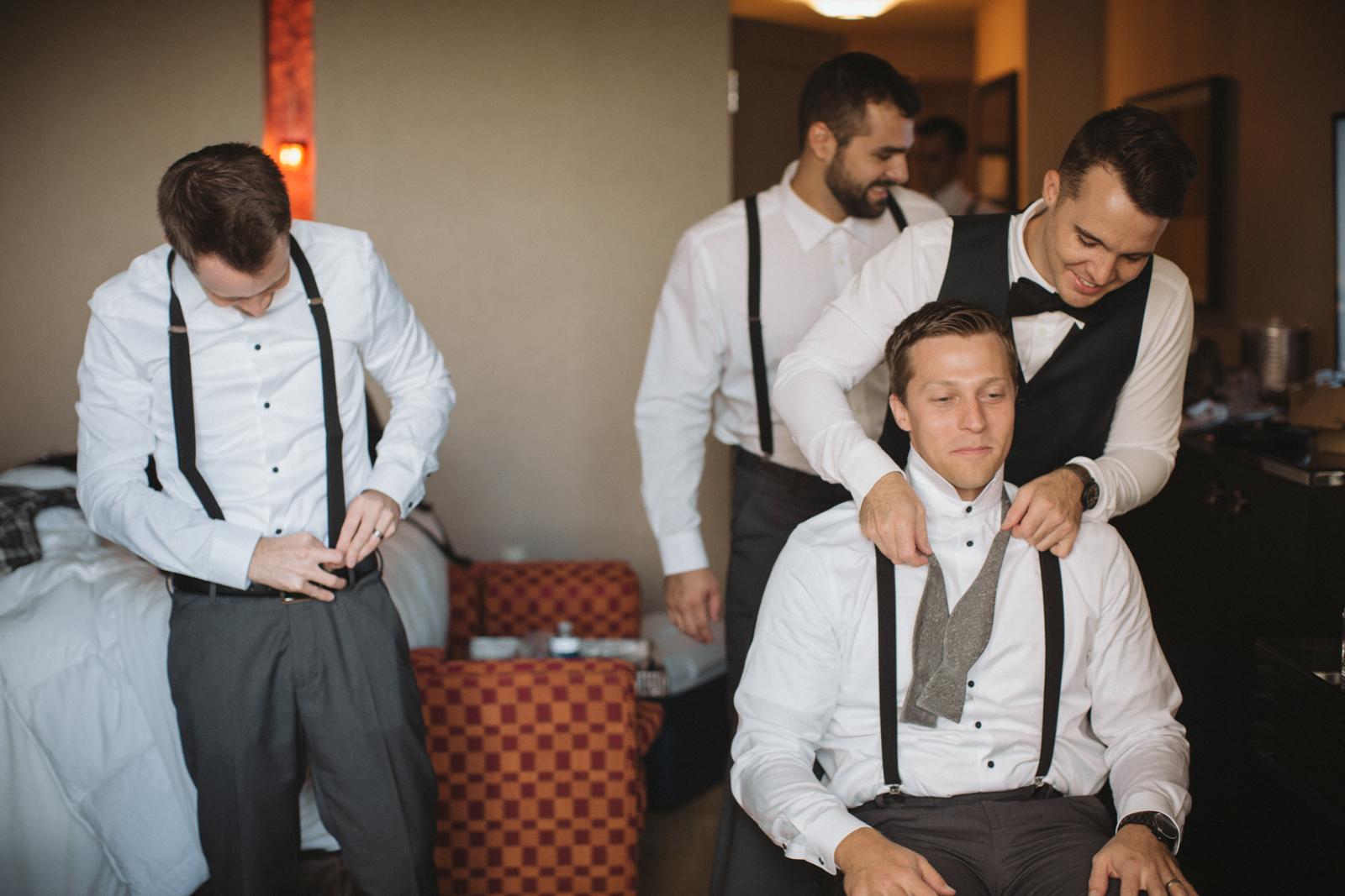 BeanandCole.com-Chris&JackieJohnson-Wedding-9.jpg
