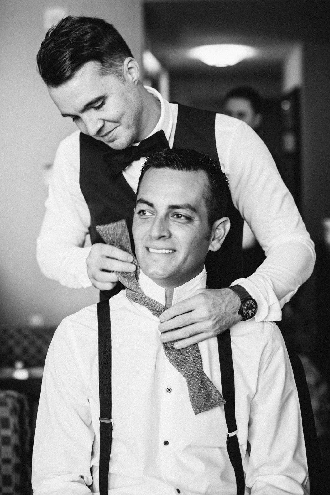 BeanandCole.com-Chris&JackieJohnson-Wedding-11.jpg