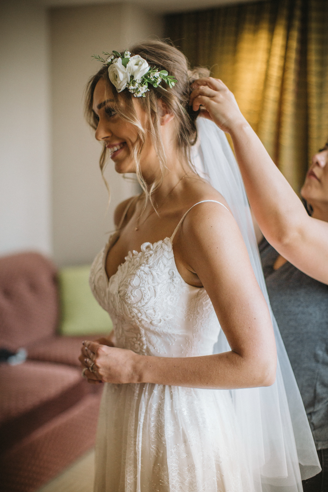 BeanandCole.com-Chris&JackieJohnson-Wedding-1020.jpg