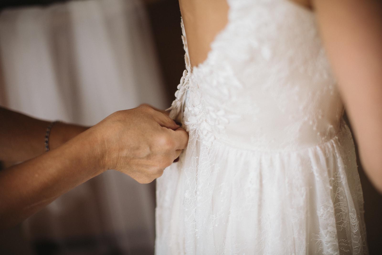 BeanandCole.com-Chris&JackieJohnson-Wedding-1010.jpg