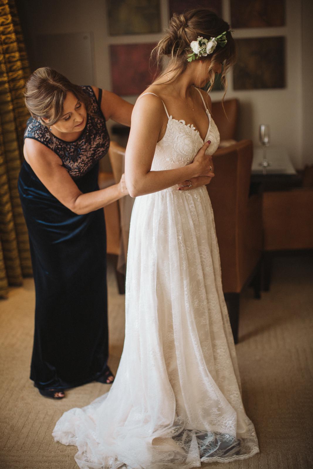 BeanandCole.com-Chris&JackieJohnson-Wedding-1014.jpg
