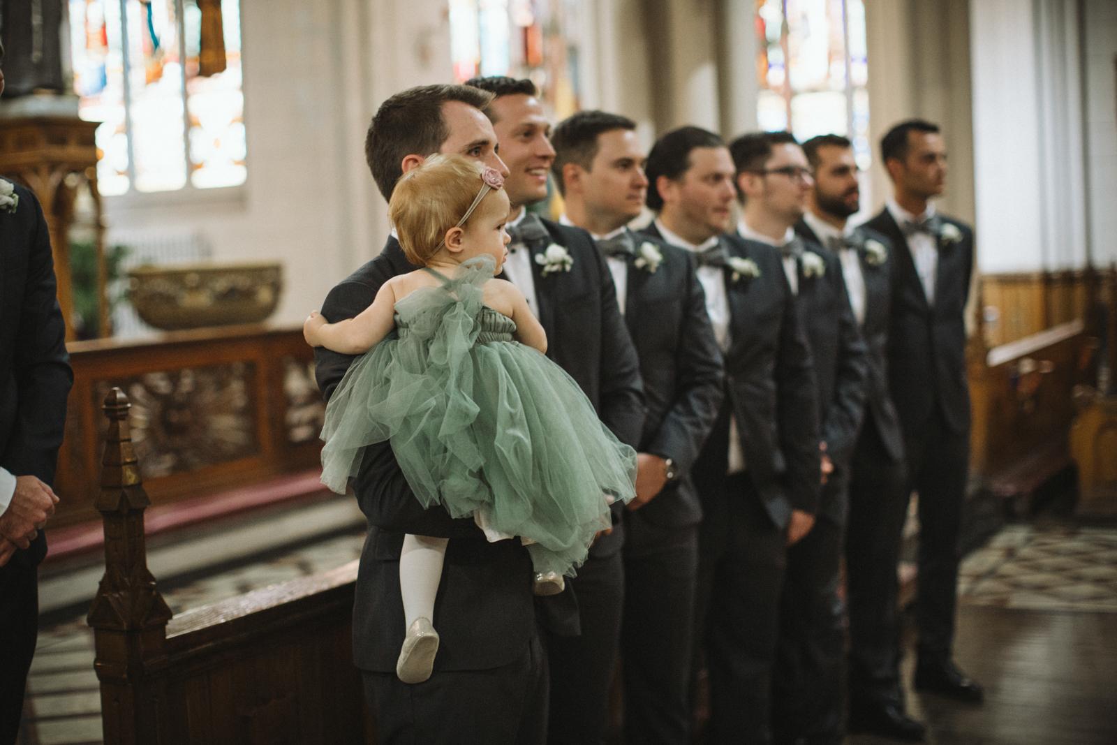 BeanandCole.com-Chris&JackieJohnson-Wedding-58.jpg