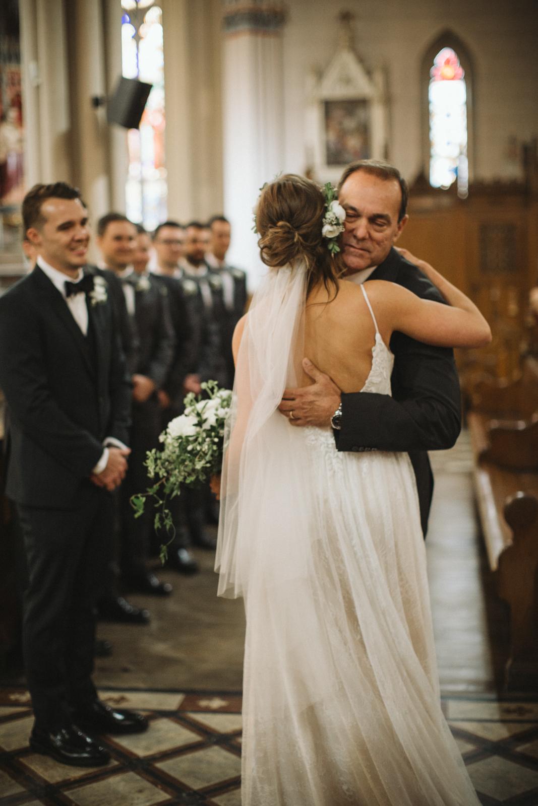 BeanandCole.com-Chris&JackieJohnson-Wedding-62.jpg