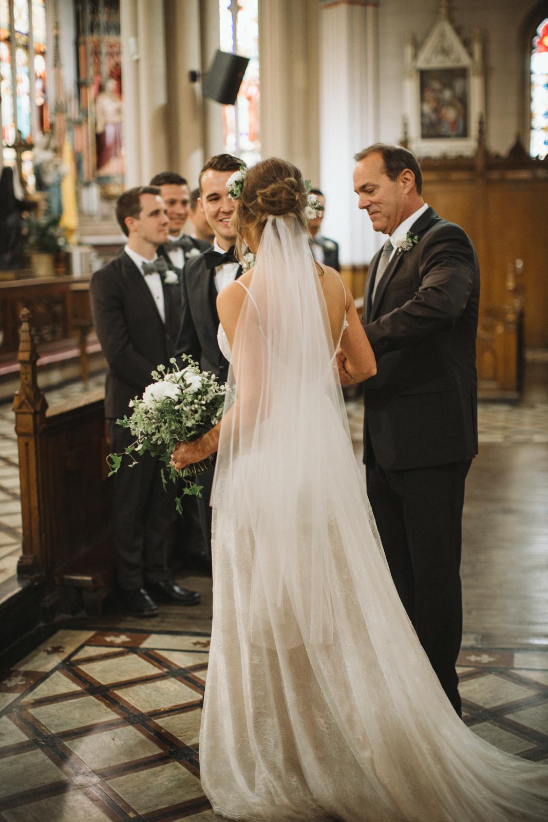 BeanandCole.com-Chris&JackieJohnson-Wedding-63.jpg