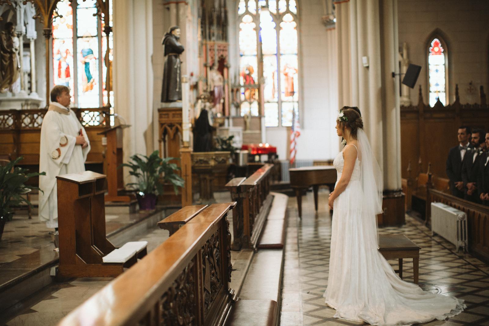 BeanandCole.com-Chris&JackieJohnson-Wedding-68.jpg