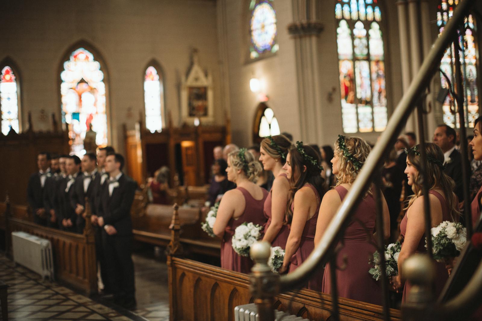 BeanandCole.com-Chris&JackieJohnson-Wedding-69.jpg