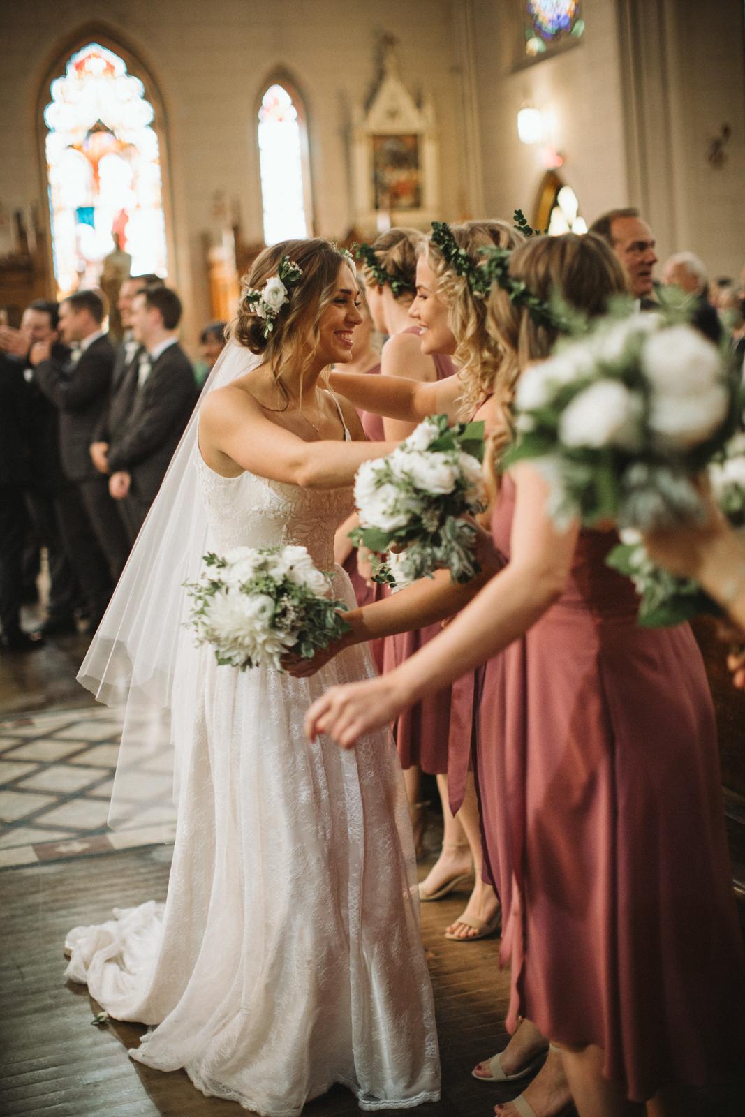 BeanandCole.com-Chris&JackieJohnson-Wedding-2023.jpg