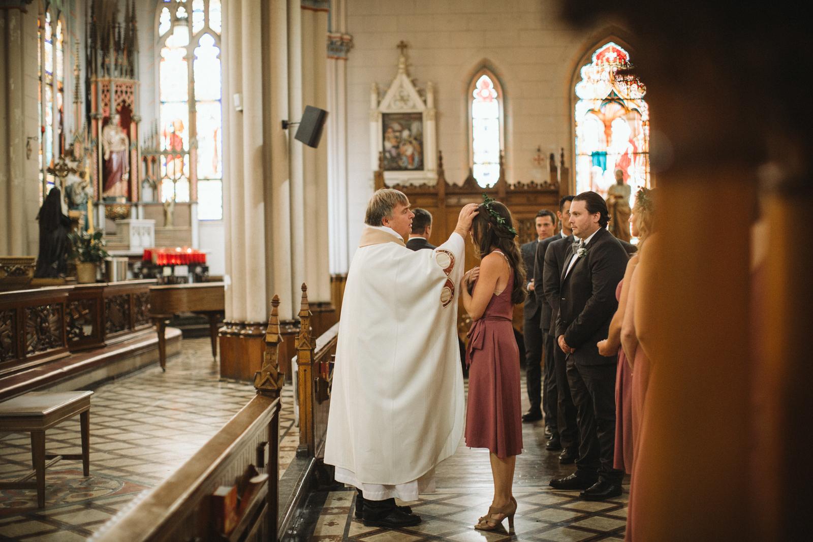 BeanandCole.com-Chris&JackieJohnson-Wedding-2024.jpg