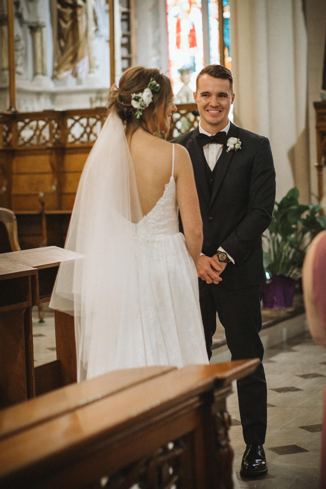BeanandCole.com-Chris&JackieJohnson-Wedding-2014.jpg