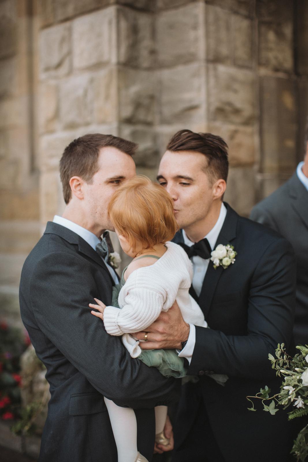 BeanandCole.com-Chris&JackieJohnson-Wedding-89.jpg
