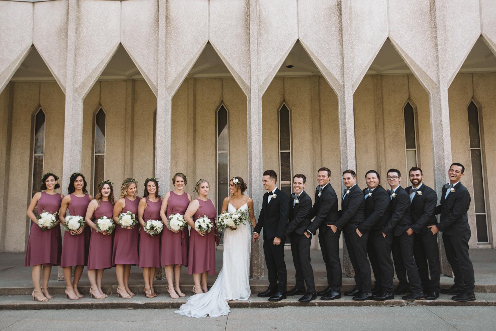 BeanandCole.com-Chris&JackieJohnson-Wedding-94.jpg
