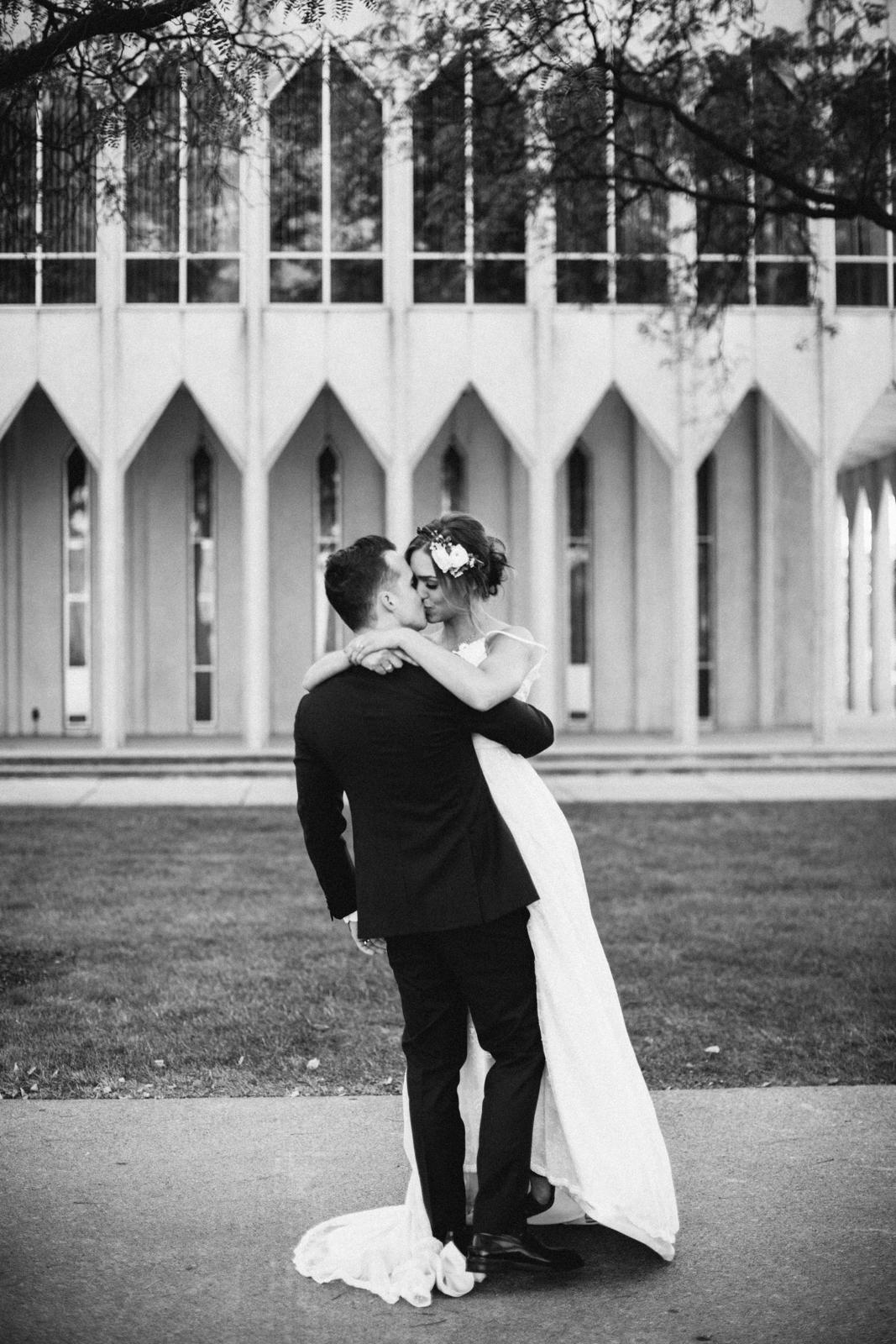 BeanandCole.com-Chris&JackieJohnson-Wedding-147.jpg