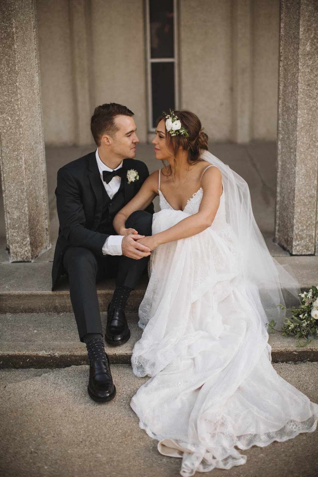 BeanandCole.com-Chris&JackieJohnson-Wedding-119.jpg