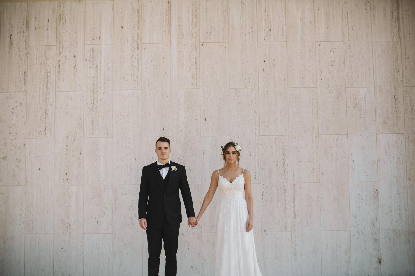 BeanandCole.com-Chris&JackieJohnson-Wedding-159.jpg