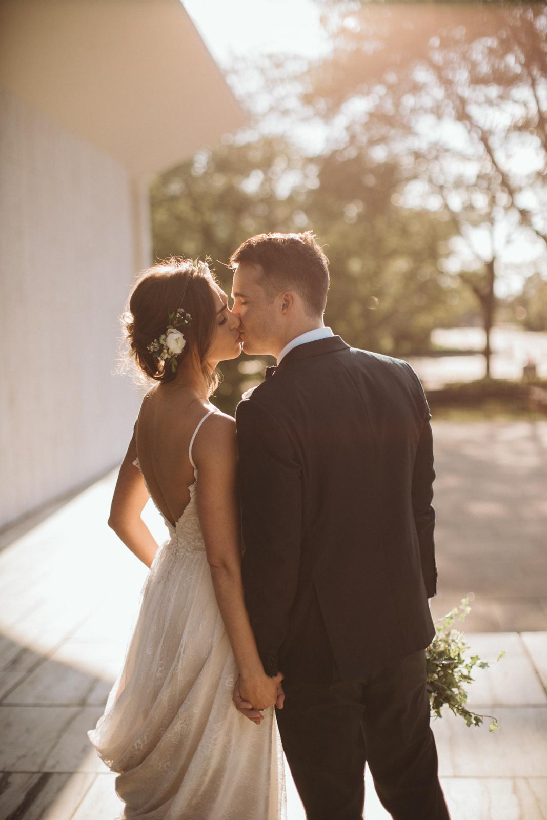 BeanandCole.com-Chris&JackieJohnson-Wedding-166.jpg