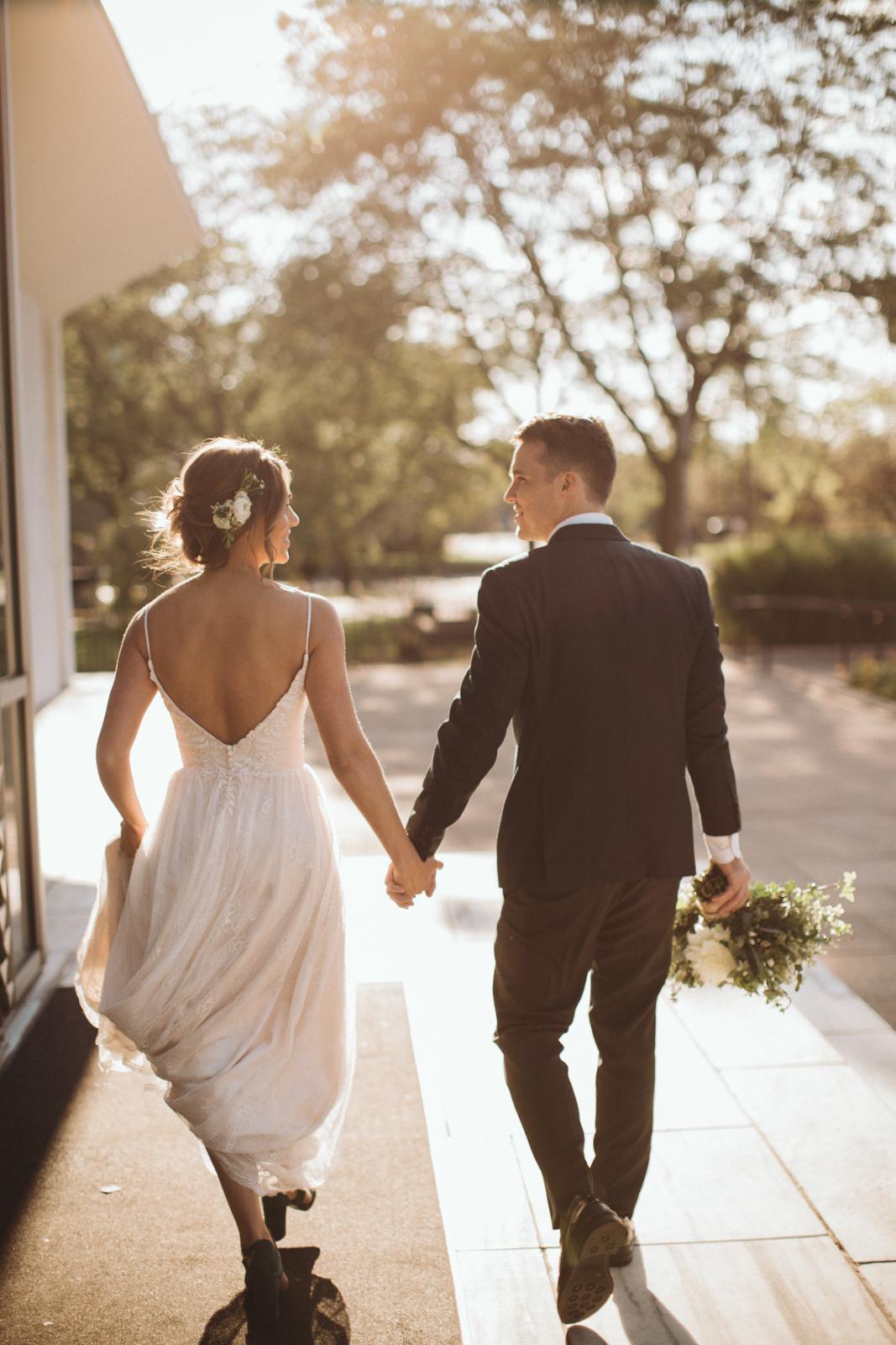 BeanandCole.com-Chris&JackieJohnson-Wedding-165.jpg