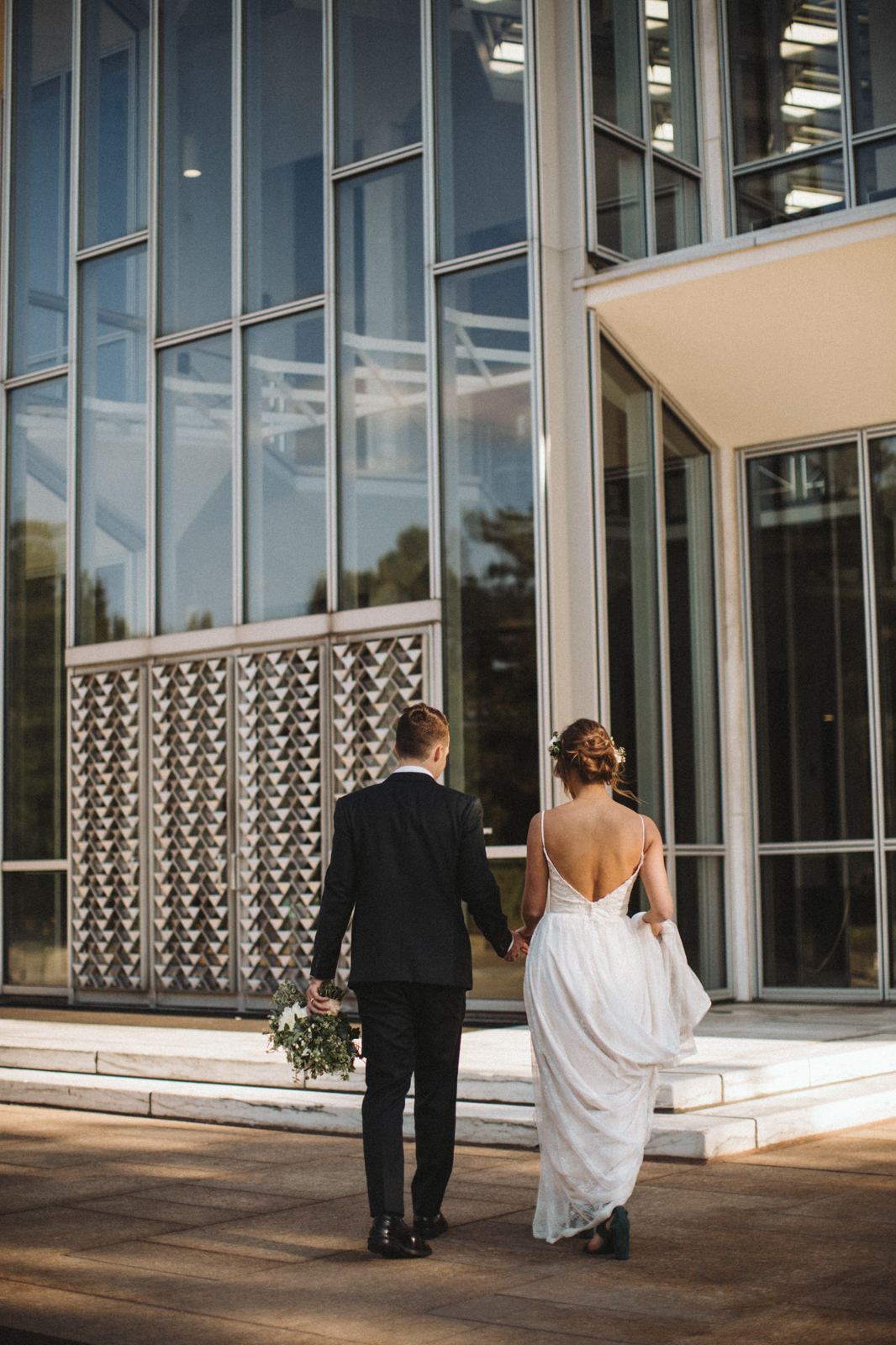 BeanandCole.com-Chris&JackieJohnson-Wedding-152.jpg