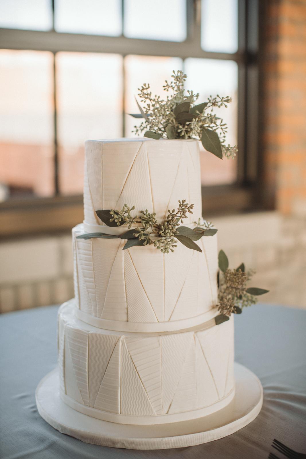 BeanandCole.com-Chris&JackieJohnson-Wedding-143.jpg