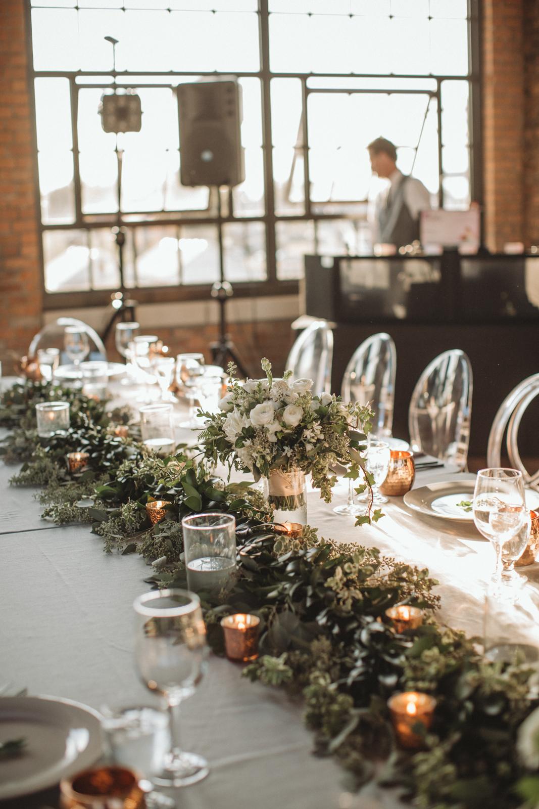 BeanandCole.com-Chris&JackieJohnson-Wedding-191.jpg