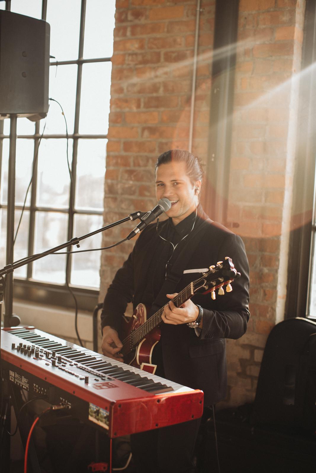 BeanandCole.com-Chris&JackieJohnson-Wedding-158.jpg