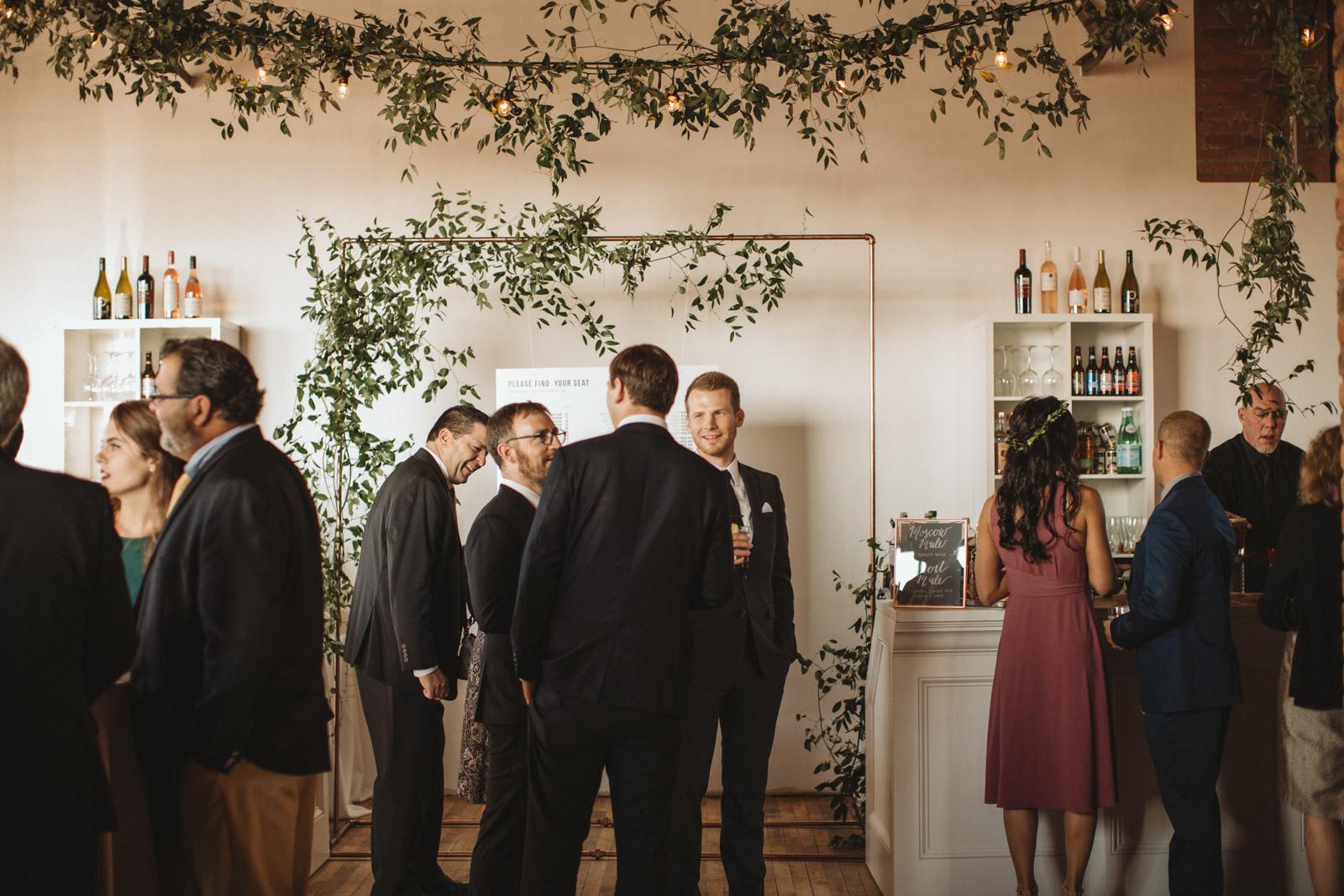 BeanandCole.com-Chris&JackieJohnson-Wedding-188.jpg