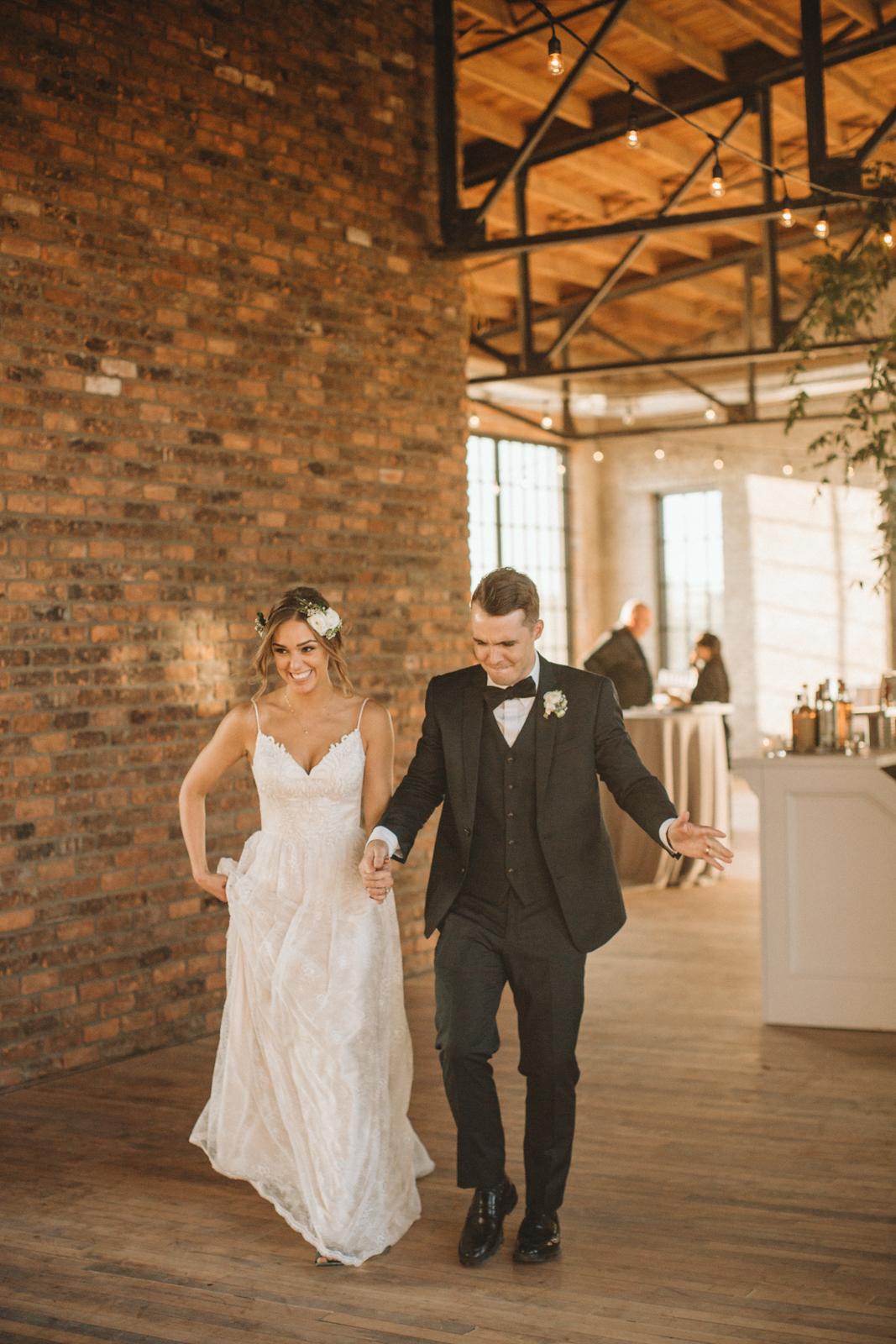 BeanandCole.com-Chris&JackieJohnson-Wedding-208.jpg