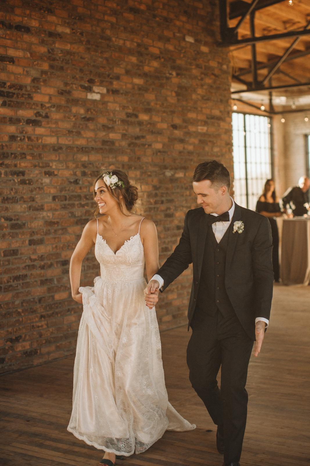 BeanandCole.com-Chris&JackieJohnson-Wedding-210.jpg