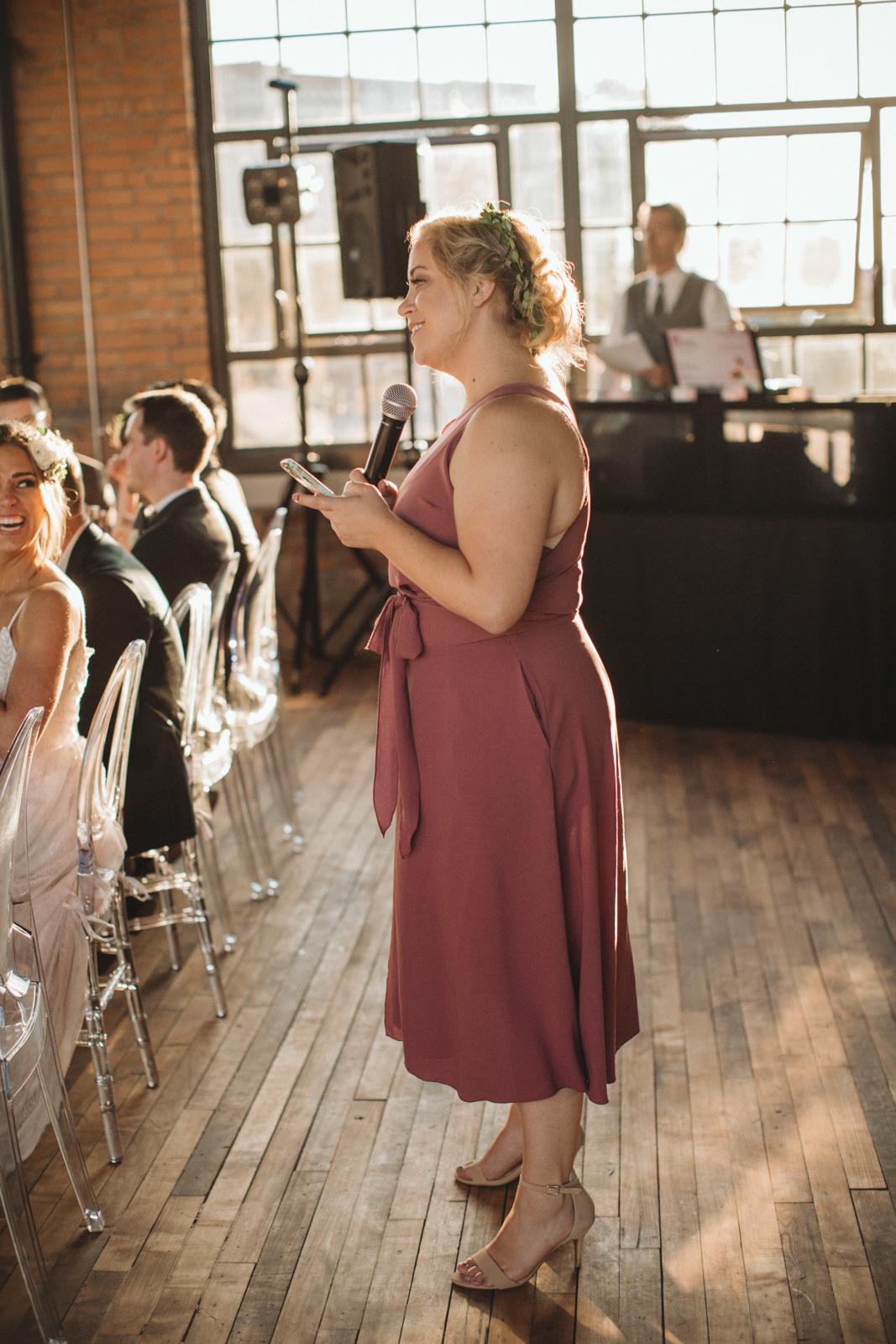 BeanandCole.com-Chris&JackieJohnson-Wedding-231.jpg