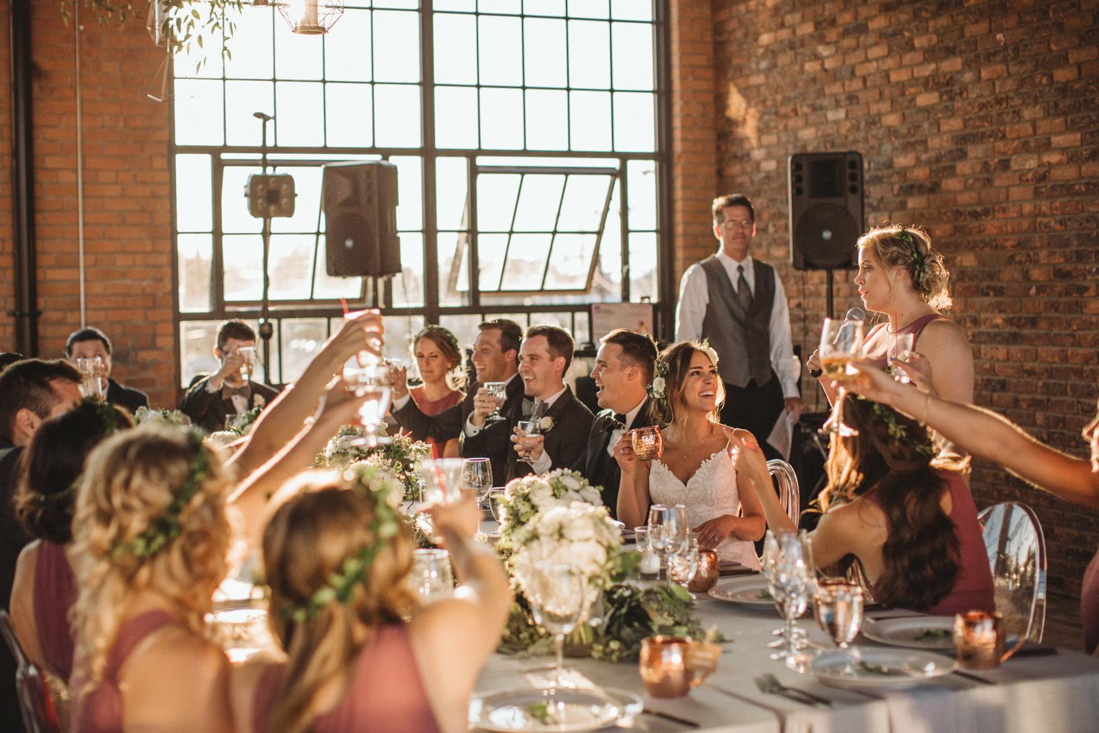 BeanandCole.com-Chris&JackieJohnson-Wedding-236.jpg