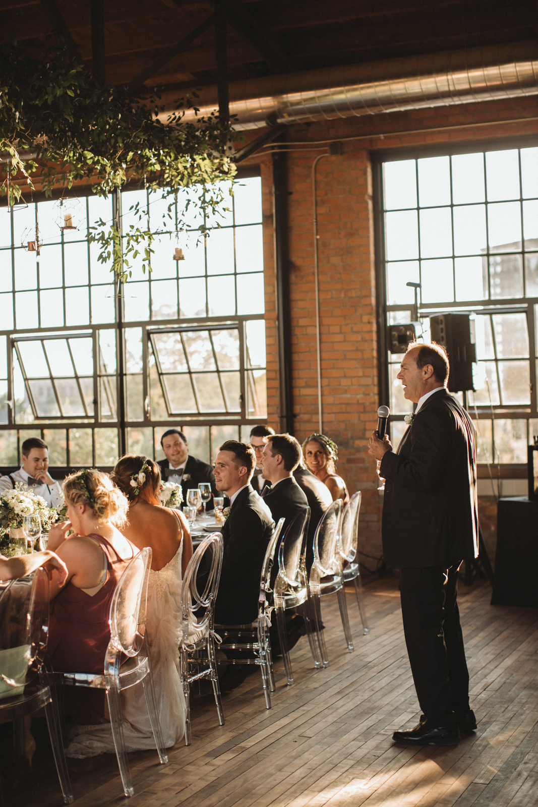 BeanandCole.com-Chris&JackieJohnson-Wedding-240.jpg