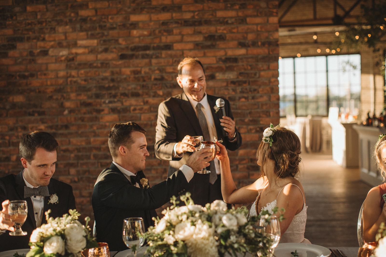 BeanandCole.com-Chris&JackieJohnson-Wedding-242.jpg