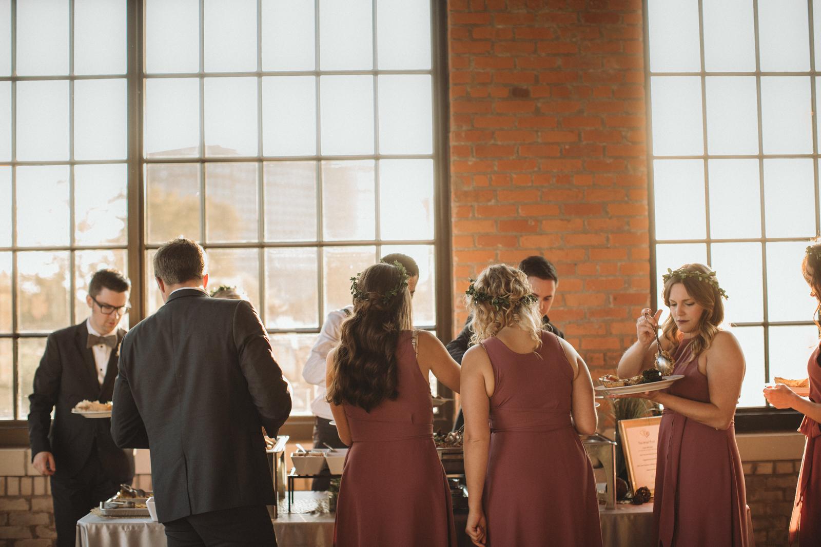 BeanandCole.com-Chris&JackieJohnson-Wedding-100.jpg